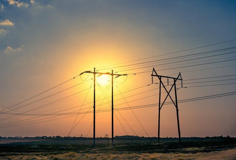 light electricity