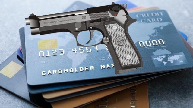 new gun control bill