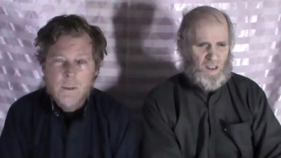 taliban freed