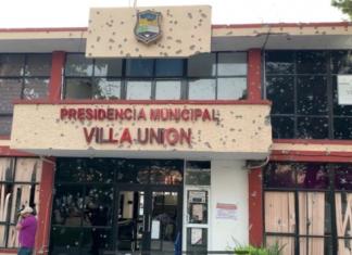 Villa Union