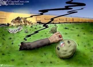 Obama kill