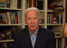 Video of the Day: Quid Pro Joe Biden Admits Talking With Foreign Leader Two Weeks Ago