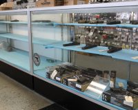 S.C. Judge upholds preemption, rules Columbia gun ordinances invalid