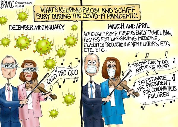 tune fiddle