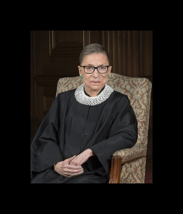 unanimous supreme court