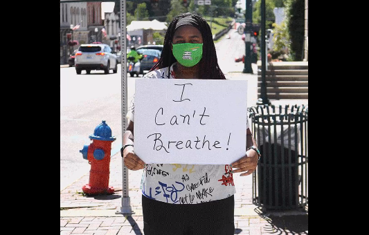 breathe act