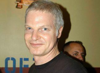 producer Epstein