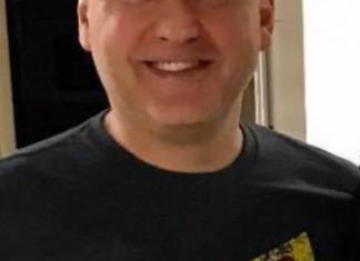 Steve Champion Facebook FUBAR