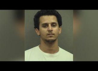 rapist
