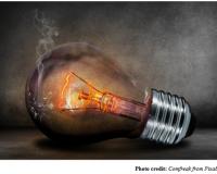 Say No to Biden's Dim Bulb Energy Schemes
