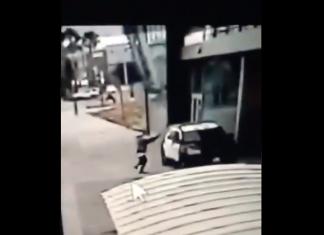 ambushed deputies