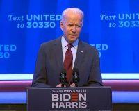 Video: Lyin' Joe Biden Tells Another Whopper In Flip-Flop On SCOTUS Nominations, Reveals Hypocrisy