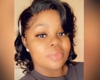 'State of Emergency' Declared By Louisville Police Department Due To Forthcoming Breonna Taylor Decision