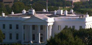 white house ricin