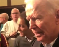 Will Biden's Promise To 'Transition From The Oil Industry' Cost Him The Election? (Video)