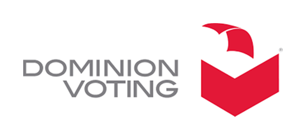 dominion voting systems