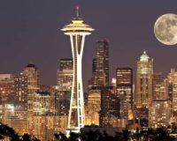 Stupid Move: Seattle Approves Massive Budget Cut for Police