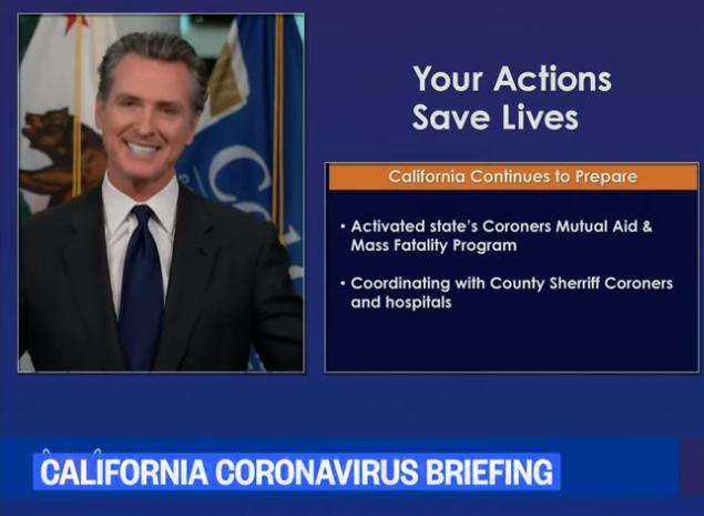 lying california democrats
