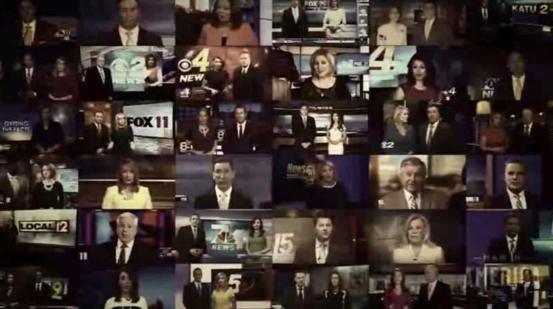 video Trump