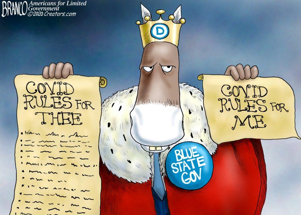 Royal Sham