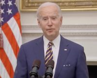 Biden Admits Truth About Pandemic After Saying Trump Has No Plan; Thousands Dead Due To His Mishandling (Video)