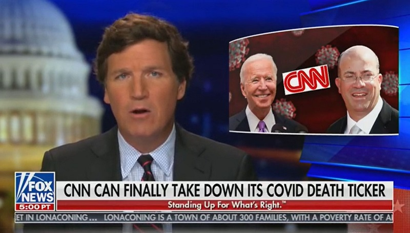 Biden CNN