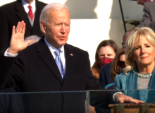 Should GOP State AGs Slow Down Biden's Executive Orders?  Democrats Would…