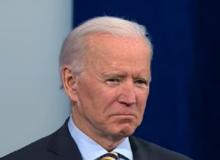 Biden Spending $60 Million/Week Just On Illegal Children Caught At Border