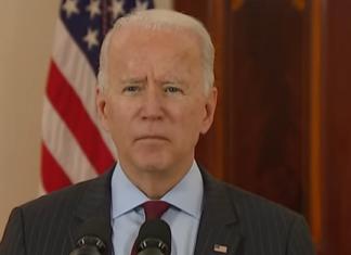 deportation Biden