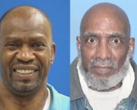 Two Convicted Cop-Killers Released on Parole in Spite of 100+ Year Sentences.