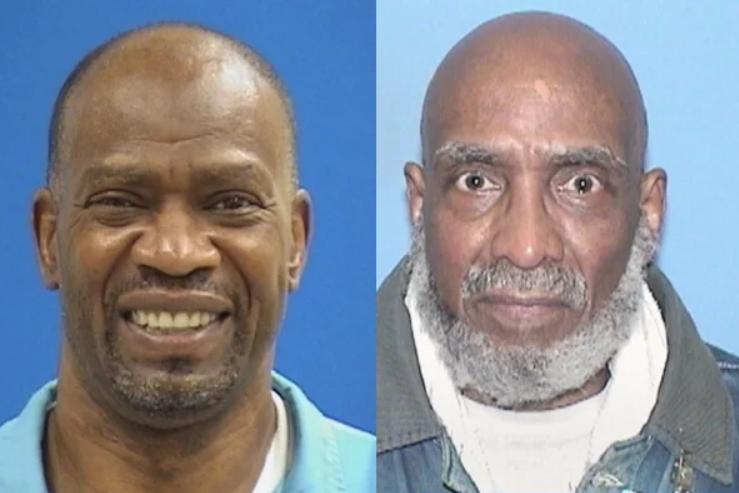 convicted cop-killers