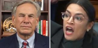 mask liberals