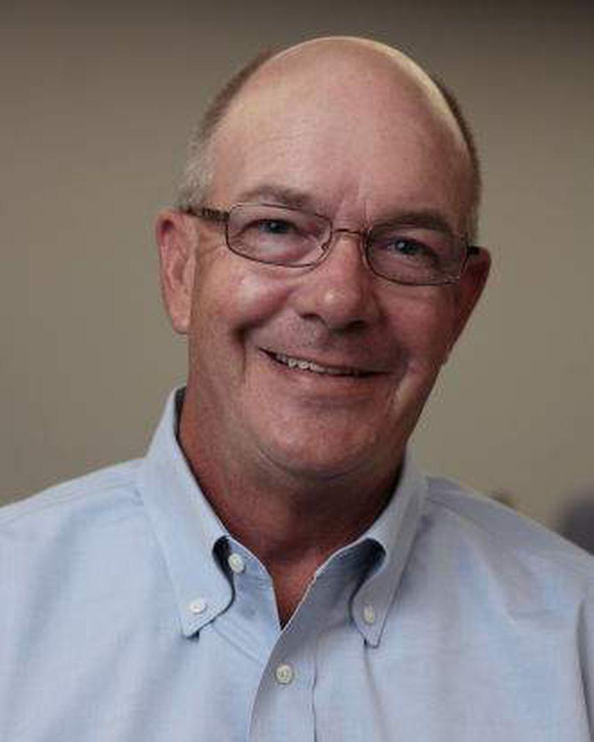 Kevin Hohn