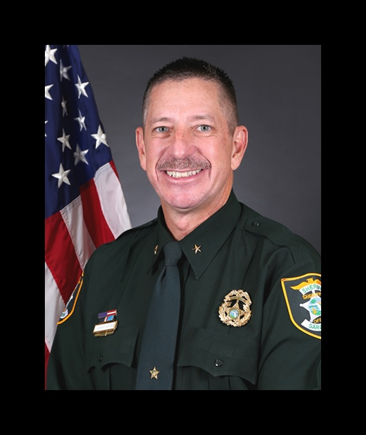 Sarasota County Sheriff Tells Gun Control Activists to Pound Sand ⋆ Conservative Firing Line