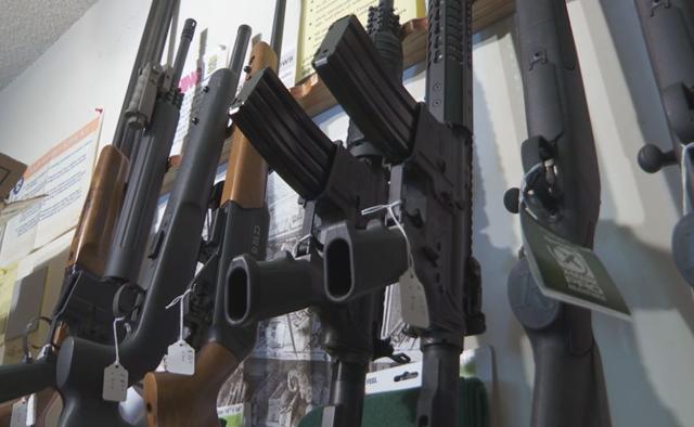 unorganized militia