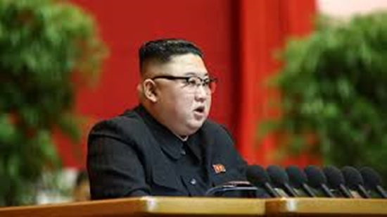 north korea refusing