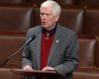 Mo Brooks: Dems' H.R. 1 Would Make US Elections Akin To USSR, Cuba, Venezuela Or North Korea (Audio)