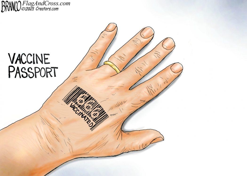 A Bad Hand ⋆ Conservative Firing Line