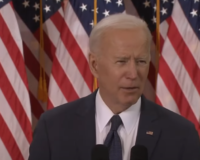 Prelude To War: Biden Targets Russian Sovereign Debt, Expels 10 Diplomats In Sweeping Sanctions Action