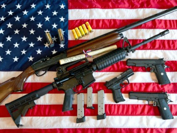 Gun Registration on Steroids ⋆ Conservative Firing Line