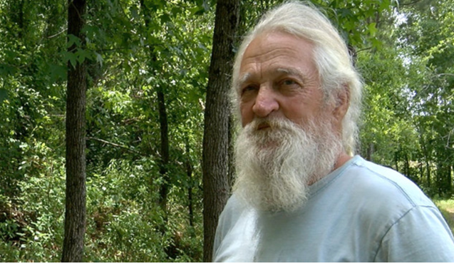 Florence County Army Veteran Captured, Hogtied Fugitive ⋆ Conservative Firing Line