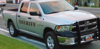 utah sheriffs