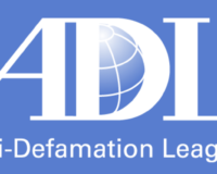 Left-Wing ADL Praises Facebook For Banning Trump For Additional Two Years