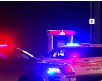 Linn County Deputy Shot Multiple Times While Responding to Robbery- Suspect Arrested