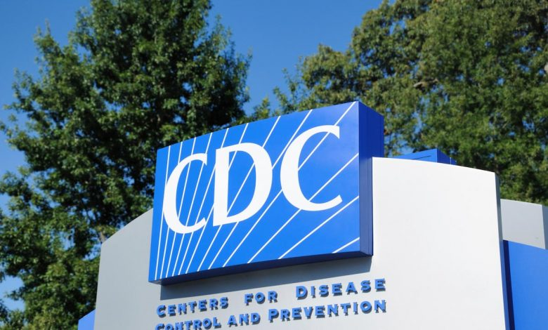 CDC science