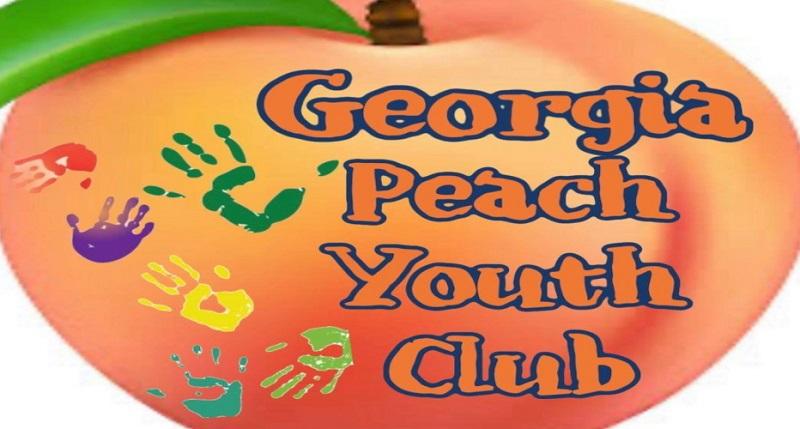 Georgia Peach human trafficking