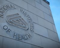 NIH Director: Businesses Should Require Vax Proof From Customers