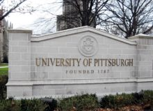 Documents: University of Pittsburgh Creating A 'One-Stop Fetal Tissue Shop' Using Taxpayer Cash