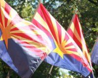 Arizona Audit: 'Biden Won' But 57,000 Problem Ballots Found