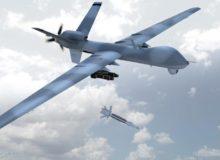 MSNBC Propagandist Suggests Drone Strikes To Murder Unvaxxed 'Bio-Terrorists'